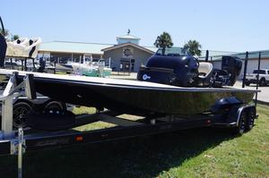 New Scb Stingray High Performance Boat For Sale
