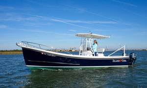 Used Eastern Boats 248cc Other Boat For Sale