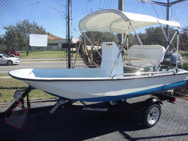 1983 used boston whaler personal watercraft for sale. Black Bedroom Furniture Sets. Home Design Ideas