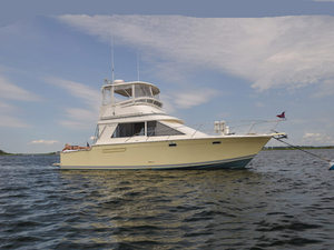 Used Pearson 38 Convertible Cruiser Boat For Sale