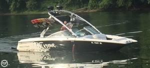 Used Mastercraft X Star SS Ski and Wakeboard Boat For Sale