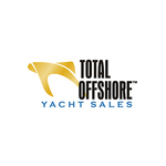 Total Offshore Yacht Sales
