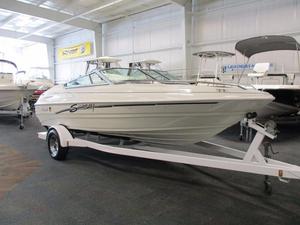Used Mariah 180 Shabah Bowrider Boat For Sale