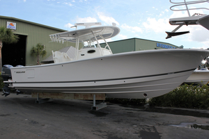 New Regulator 31 Saltwater Fishing Boat For Sale