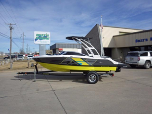 New Four Winns H180RS Bowrider Boat For Sale