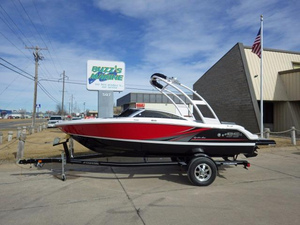 New Four Winns H180SS Bowrider Boat For Sale