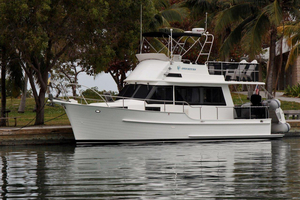 Used Integrity 346 ES Cruiser Boat For Sale