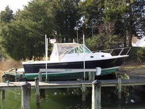 Used Hunt Surfhunter 29 Other Boat For Sale