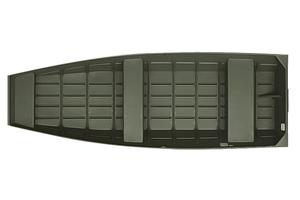 New Lowe Jon L1436L Jon Boat For Sale