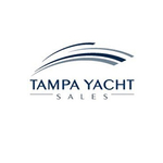 Tampa Yacht Sales, Inc.