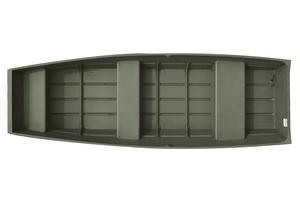 New Lowe Jon L1232 Jon Boat For Sale