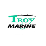 Troy Marine