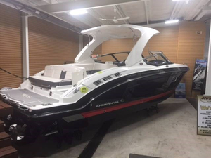 New Chaparral 307 SSX Other Boat For Sale