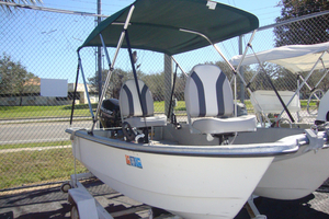 Used Livingston Personal Watercraft For Sale