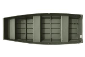 New Lowe Jon L1032 Jon Boat For Sale