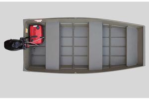 New Lowe Jon L1040 Jon Boat For Sale