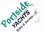 Portside Yacht Sales