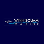 Winnisquam Marine