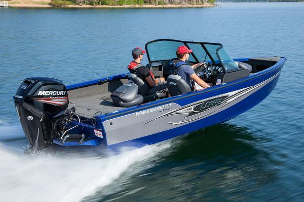 2017 new lowe aluminum fish boat aluminum fishing boat for for New fishing boats for sale