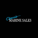 Chessie Marine Sales