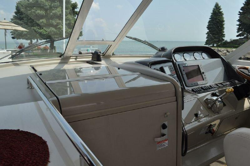 2005 used sea ray 390 motor yacht motor yacht for sale for 390 sea ray motor yacht for sale