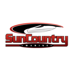 Sun Country Marine - Oakland