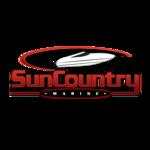 Sun Country Marine - San Diego