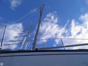 Used Morgan 30 Racer and Cruiser Sailboat For Sale