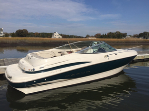 Used Maxum 2300 SR Other Boat For Sale