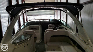 Used Chaparral 276 SSX Bowrider Boat For Sale