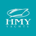 HMY Yacht Sales - Jupiter