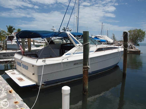 Used Sea Ray 39 Express Crusier Express Cruiser Boat For Sale