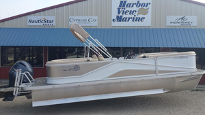 New G3 V322 RC Pontoon Boat For Sale