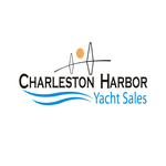 Charleston Harbor Yacht Sales
