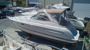 Used Maxum 3300 SE Other Boat For Sale