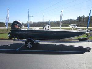 New Ranger RB 190 Freshwater Fishing Boat For Sale