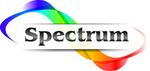 Spectrum Yacths
