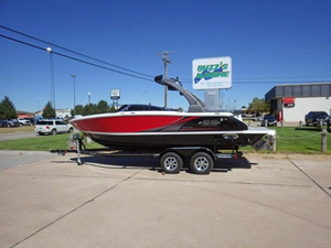 New Four Winns H230SS Bowrider Boat For Sale
