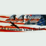 All American Yacht Brokers, Inc