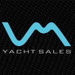 VM Yacht Sales