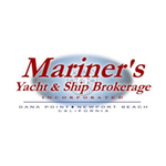 Mariner's Yacht and Ship Brokerage