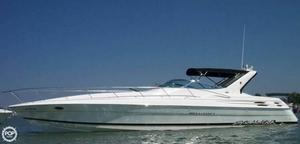 Used Wellcraft Excalibur 45 Express Cruiser Boat For Sale