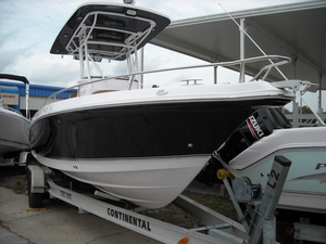 New Pro-Line 26 Super Sport Center Console Fishing Boat For Sale