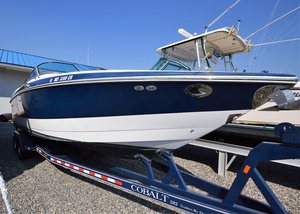 Used Cobalt 282 Runabout Boat For Sale