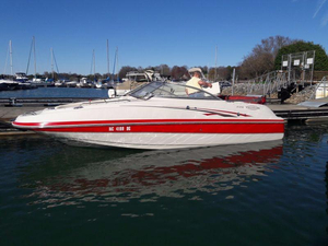Used Tahoe 228 Other Boat For Sale