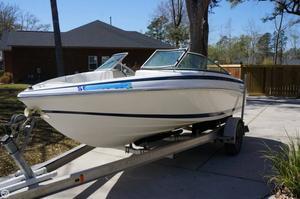 Used Cobalt 190 Bowrider Boat For Sale