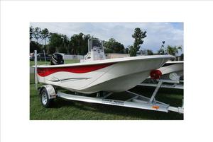 New Carolina Skiff 178 DLV Center Console Fishing Boat For Sale