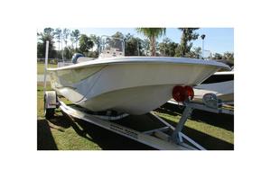 New Carolina Skiff 198 DLV Other Boat For Sale