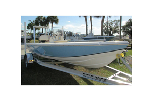 New Sea Chaser 180 F Other Boat For Sale