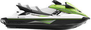 New Yamaha Waverunner FX Cruiser HO Other Boat For Sale